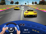 game Cars 3d Speed 3