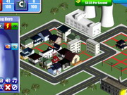 game Epic City Builder 2: Ae