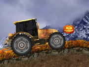 game Farmer Quest 2
