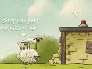 game Home Sheep Home 2: Lost In Space