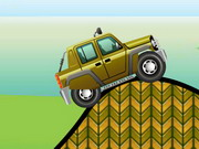 game Mini Jeep Ride 2