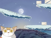 game Moony Cat
