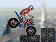 game Moto Trial Uk