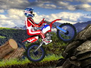 game Motocross Madness 2
