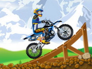 game Solid Rider 2